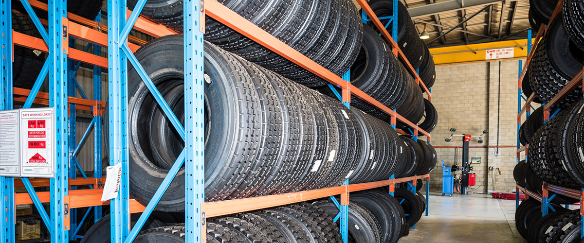 all-tyres